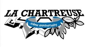 L'ASBL La Chartreuse a trente ans