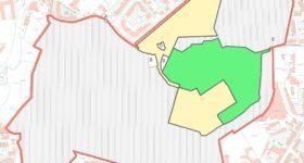 A qui appartient le site de la Chartreuse?