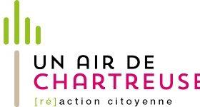 L'association Un Air de Chartreuse a été créée