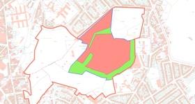 Le dessous des cartes: la Zone d'Aménagement Communal Concerté et le RUE