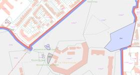 Le dessous des cartes: le site de la Chartreuse