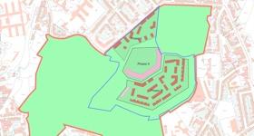 Le dessous des cartes: le poumon du site de la Chartreuse va-t-il disparaître?